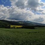 Wetter paßt in der Steiermark